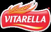 Logo Vitarella