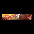 Amanteigado Chocolate