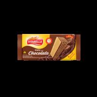 Wafer Chocolate