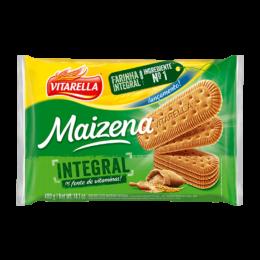 Maizena Integral