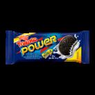 Power Baunilha