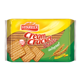 Crocks Integral