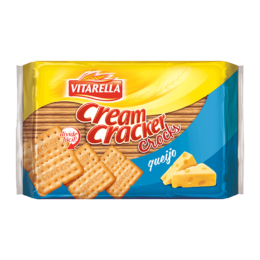 Crocks Queijo