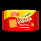 Delicitá Cristal Doce