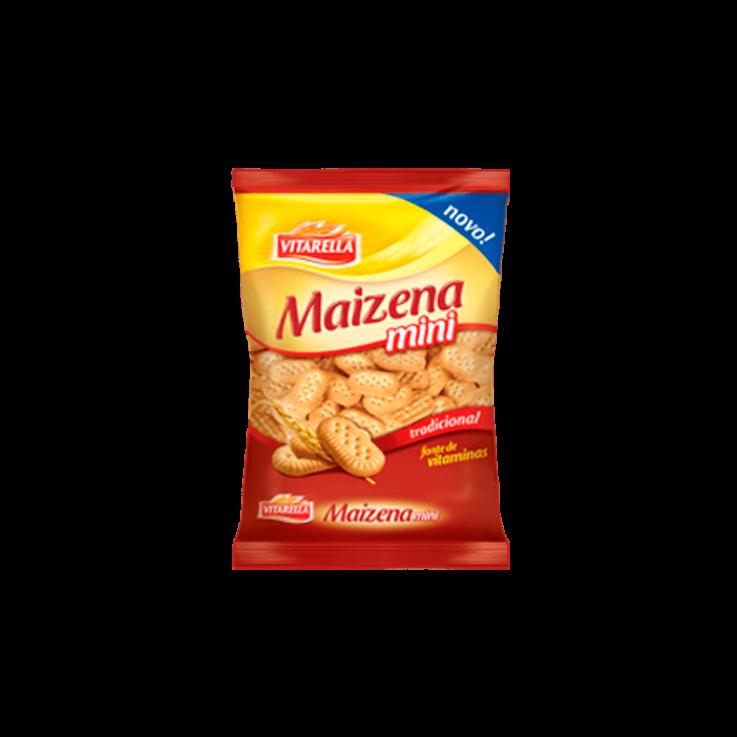 Maizena Mini