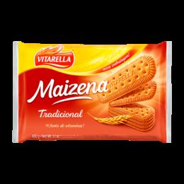 Maizena Tradicional