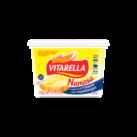 Margarina Namesa