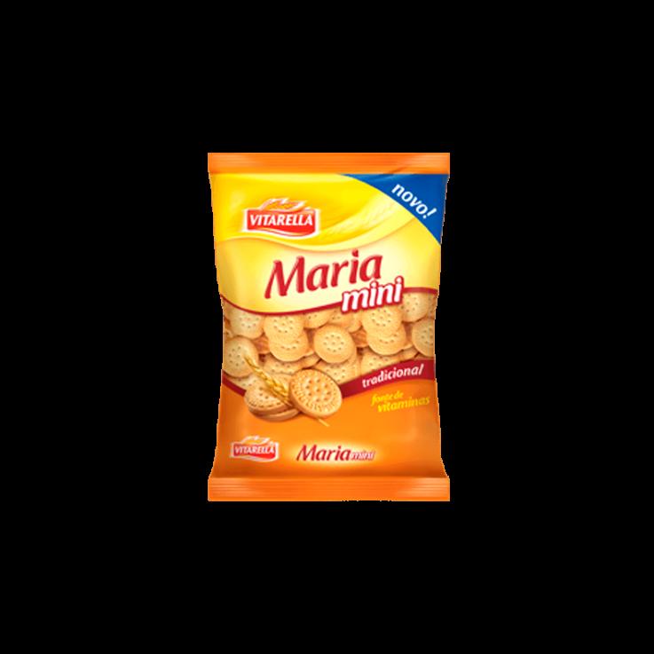 Maria Mini