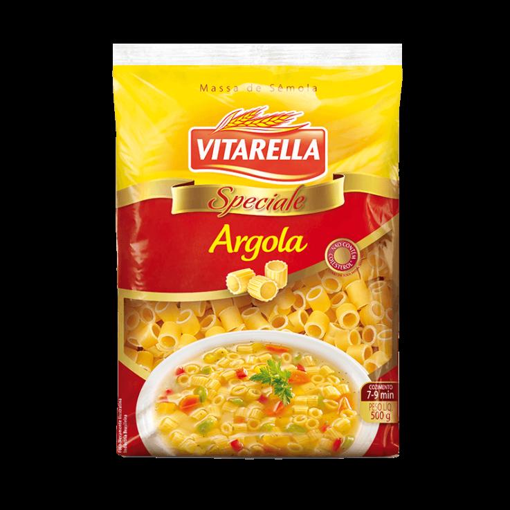 Speciale Argola