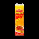 Speciale Espaguete Fino
