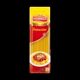 Speciale Fettuccine