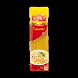 Speciale Fidelinho
