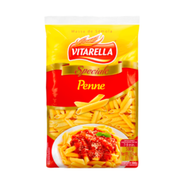 Speciale Penne