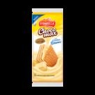 Wafer Chocomax Chocolate Branco