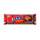 Wafer D-tone Chocolate